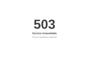 PAWSTAL - Schody metalowe Świecie