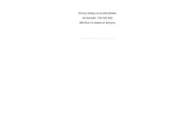 Sferazdrowia24.pl - zdrowa żywność, ekologiczne suplementy i wiele więcej - Zdrowa żywność Mściwojów