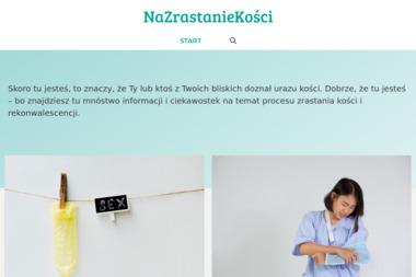 Nes Pharma - Sklep internetowy Tarnów