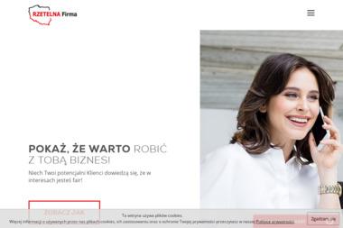Pośrednictwo Finansowo-Kredytowe Magdalena Żurawska - Doradztwo Kredytowe Tomaszów Lubelski