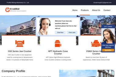STALWIM - Balustrady Jakubowice