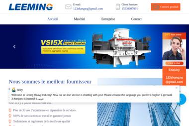 Zakład stolarski - Robert Bator - Schody Bogumiłowice