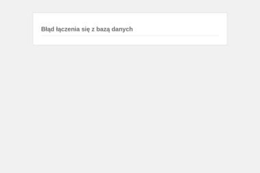 STOLMARK Marek Kęsy - Schody Trąbki Wielkie