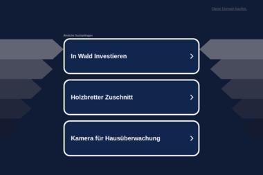 Tartak Jagna - Sprzedaż Drewna Żółkiewka-Osada