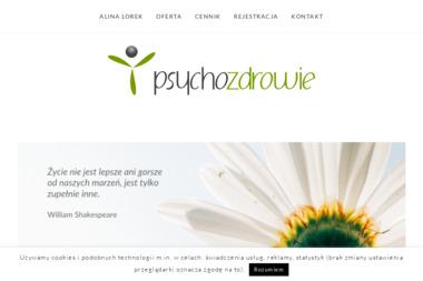 Pixel House - Terapeuta Uzależnień Wrocław