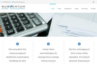 Usługi podatkowe Katowice