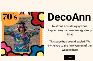Wypożyczalnia Art - Wypożyczalnia strojów Warszawa