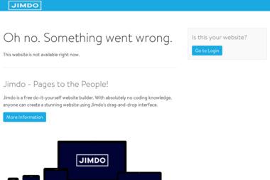 Żłobek Bajkowy Zakątek - Żłobek Ostróda