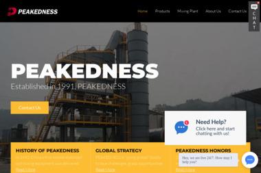 OkNo Gabinet Terapii Rodziny - Psycholog Siedlce