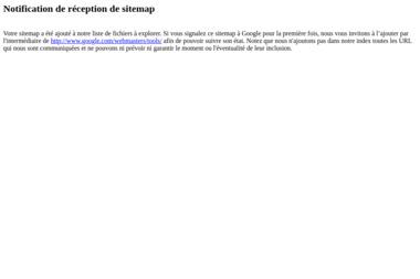 Master Glass - Szklarz Piotrków Trybunalski