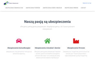 Masterubezpieczenia.pl - OC Gdynia