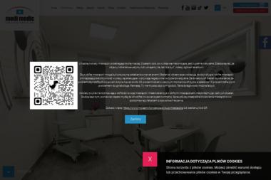 Medi-Medic - Proktolog Kolbudy