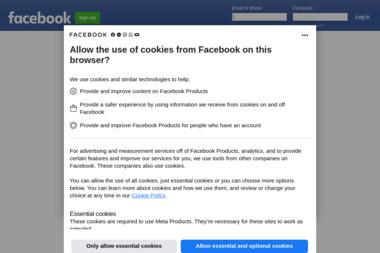 Cukiernictwo Pianowscy - Cukiernia Szczecinek