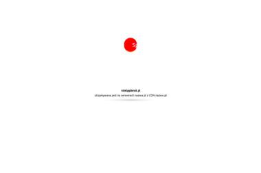 Rolety Gdańsk - Rolety Gdańsk