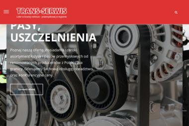 Akcesoria rolnicze - Maszyny rolnicze Oława