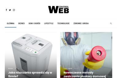 Reklama internetowa Lidzbark Warmiński