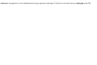 Leasing Białystok F4B - Pożyczka na Samochód Białystok
