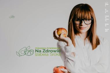 Poradnia Na Zdrowie - Dietetyk Plewiska