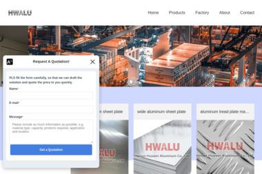 ZDUN - TECH - Budowa Kuchni Kaflowej Rudna Wielka