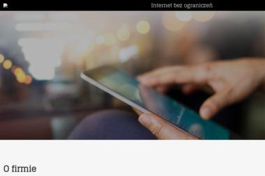 Eurotelpol - Internet Czekanów