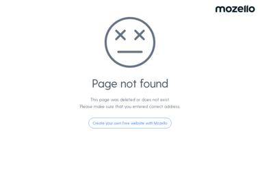 PLANNER 5 D - Projekty Małych Domów Kielce
