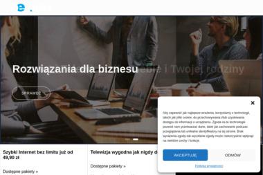 DER.NET - Internet Łask
