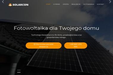 a - Energia Odnawialna Augustów