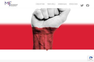 POLSKIE STOWARZYSZENIE MIKROPRZEDSIĘBIORCÓW I FRANCZYZOBIORCÓW - Reklama Adwords Kielce