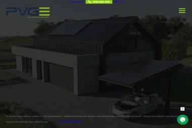 Q-Format -Partner Grupa PVGE - Ekologiczne Źródła Energii Jaworzno